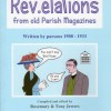 Revelations from Old Parish Magazines