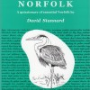 Broader Norfolk