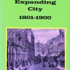Norwich, an Expanding City 1801-1900